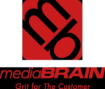 株式会社メディアブレイン